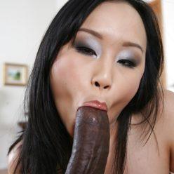 Superior Black Cock - image  on https://blackcockcult.com
