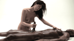481386502 - image asians-love-black-cock-300x169 on https://blackcockcult.com