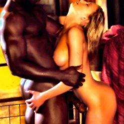 - image big-black-cock-worship-16-248x248 on https://blackcockcult.com