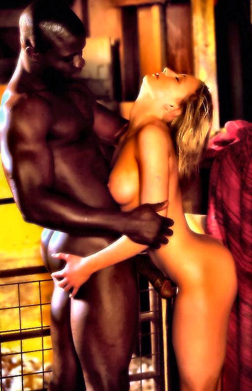 - image big-black-cock-worship-16 on http://blackcockcult.com