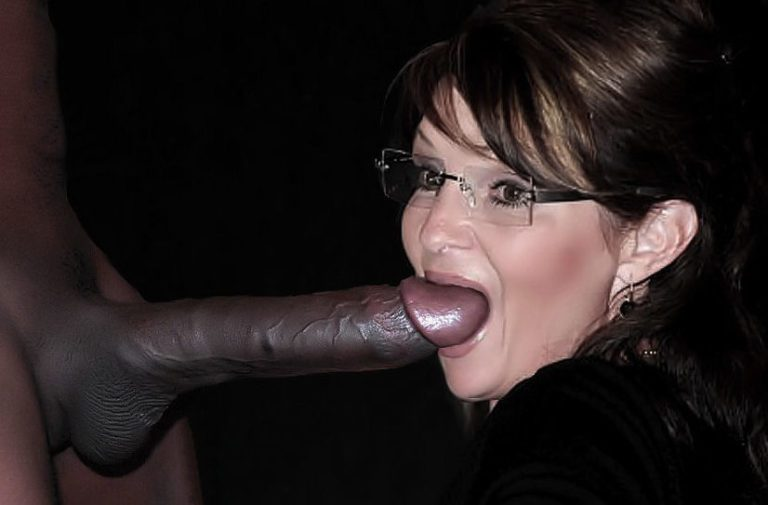 Sarah palin in her own words