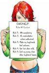 Cuckolding Rules