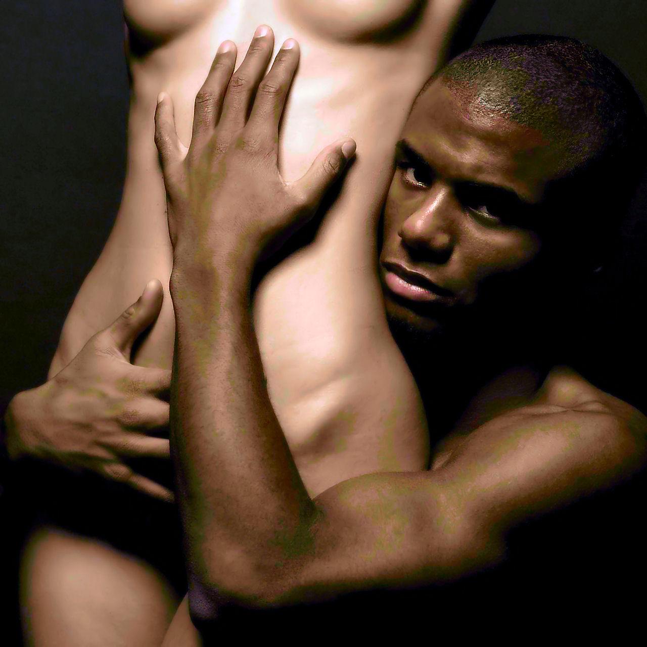 erotica-multiple-stories
