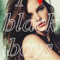 Black Dick Supremacy - image i-love-black-boys-248x248 on https://blackcockcult.com