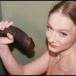 Sasha Grey Enjoys a Black Cock Glory Hole - image gloryhole-memories-248x248 on https://blackcockcult.com
