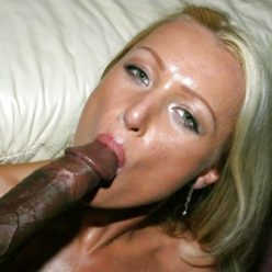 MILF Housewives Discovering BBC - image mature-hotwife-about-to-be-stretched-out-248x248 on https://blackcockcult.com