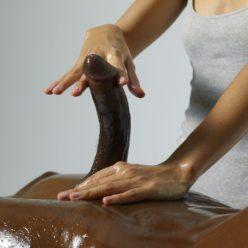 Two Hander - image black-cock-massage-248x248 on https://blackcockcult.com