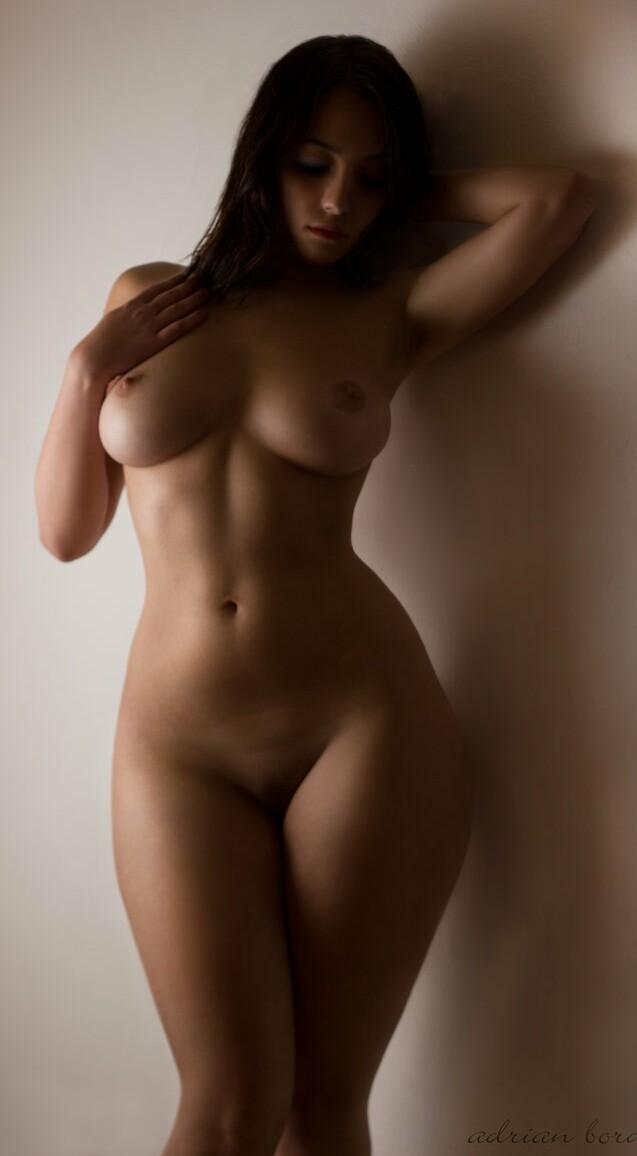 Body Made for BBC