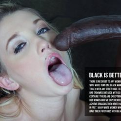 White Holes Were Made For Black Cock - image oh-god-your-dick-is-so-fucking-big-5-248x248 on https://blackcockcult.com