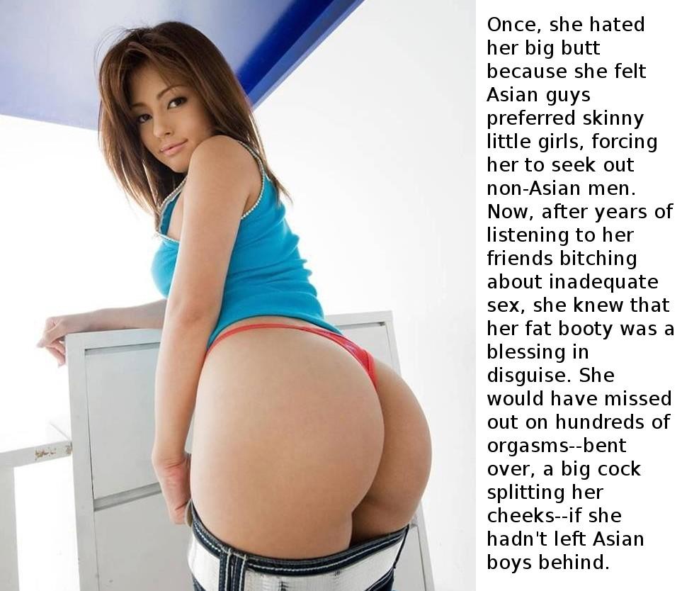 Asian Cuckold Captions - #1-10 - image asian-cuckold-captions-1-10-2 on https://blackcockcult.com