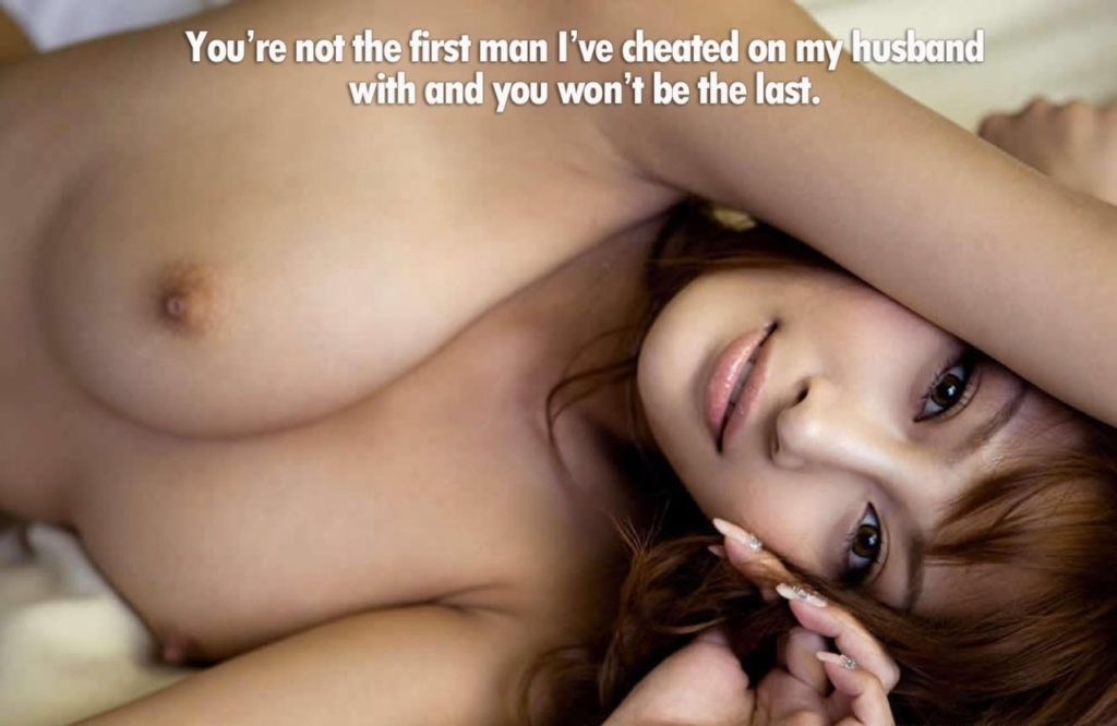 Asian Cuckold Captions – #31-40 - image asian-cuckold-captions-31-40-6-1024x666 on https://blackcockcult.com