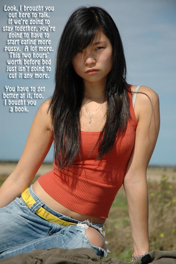Asian Cuckold Captions – #41-50 - image asian-cuckold-captions-41-50-8 on https://blackcockcult.com