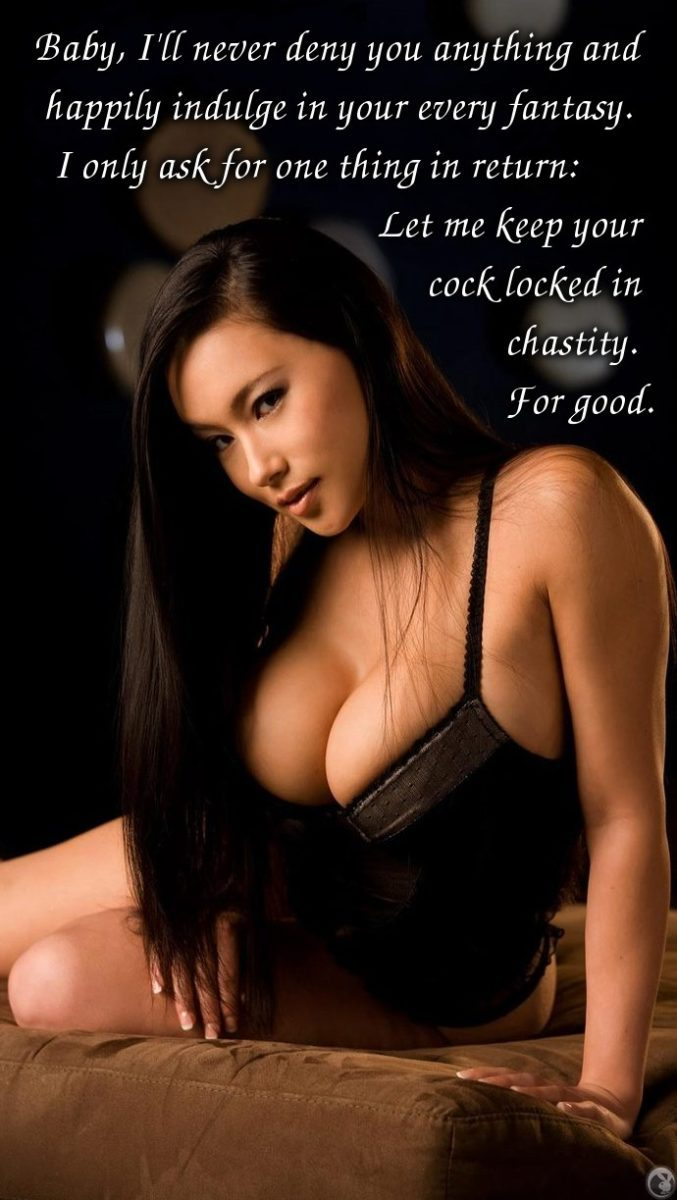 Asian Cuckold Captions – #61-70