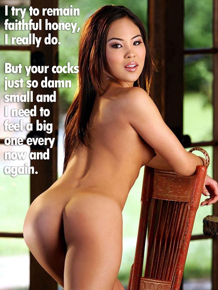 Asian Cuckold Captions – #81-90 - image asian-cuckold-captions-81-90-2 on https://blackcockcult.com