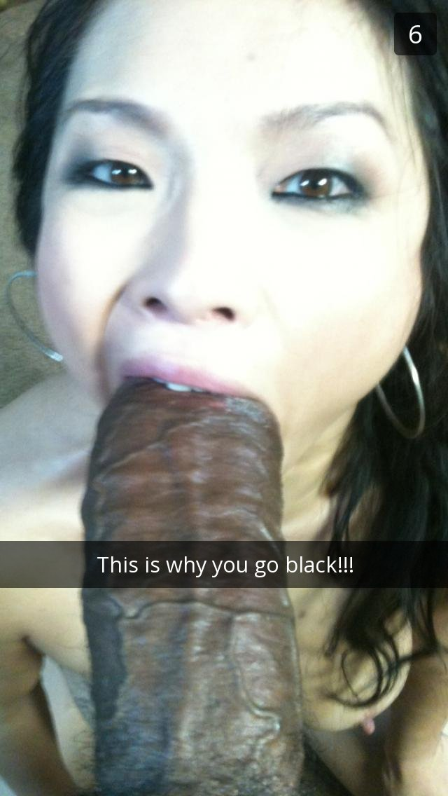 Asian Wives Submitting to Black Cock - image asian-wives-submitting-to-black-cock-9 on https://blackcockcult.com