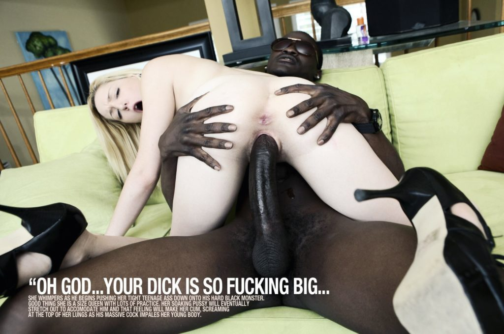 Black Dick White Girls Captions - image black-dick-white-girls-captions-3-1024x680 on https://blackcockcult.com