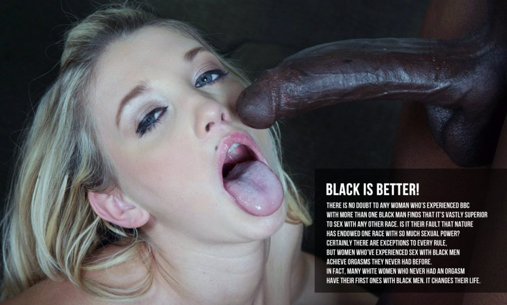 Black Dick White Girls Captions - image black-dick-white-girls-captions-5-1024x617 on https://blackcockcult.com