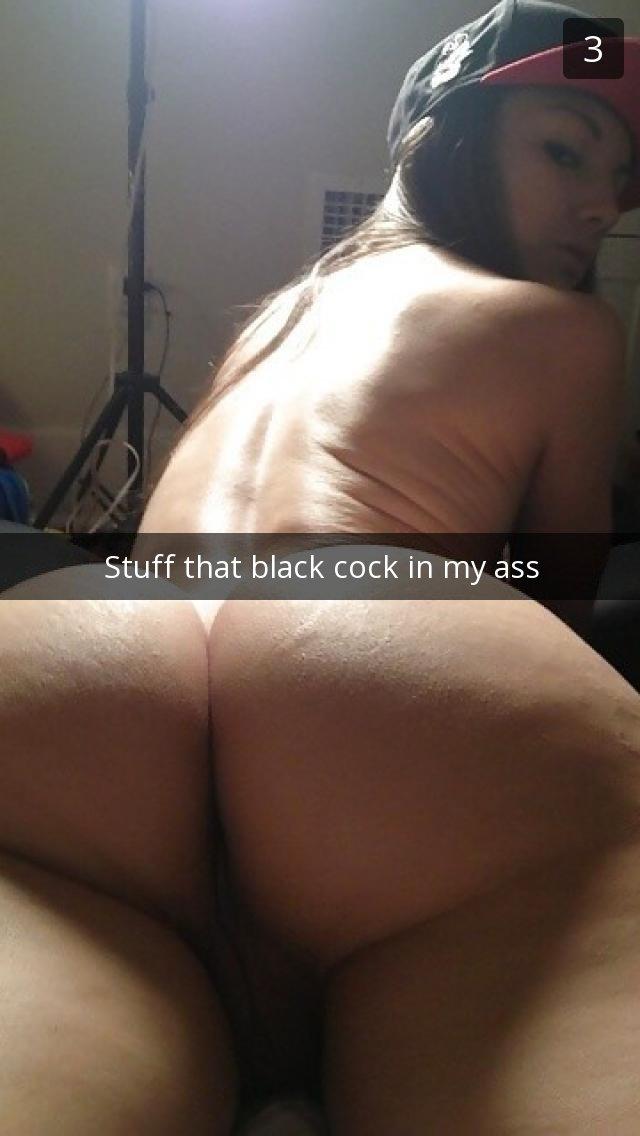 Cuckold Snapchats – #21-30