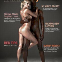 Blacked Fitness - image cuckolding-guide-october-2013-248x248 on https://blackcockcult.com