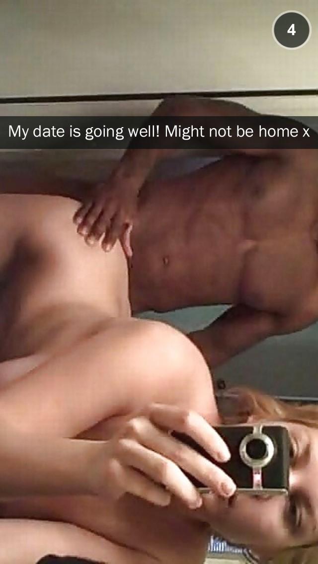 Selfie_Sex_1419197317674