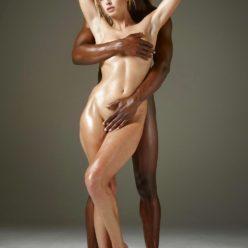 Black Dick Supremacy - image black-man-property-248x248 on https://blackcockcult.com