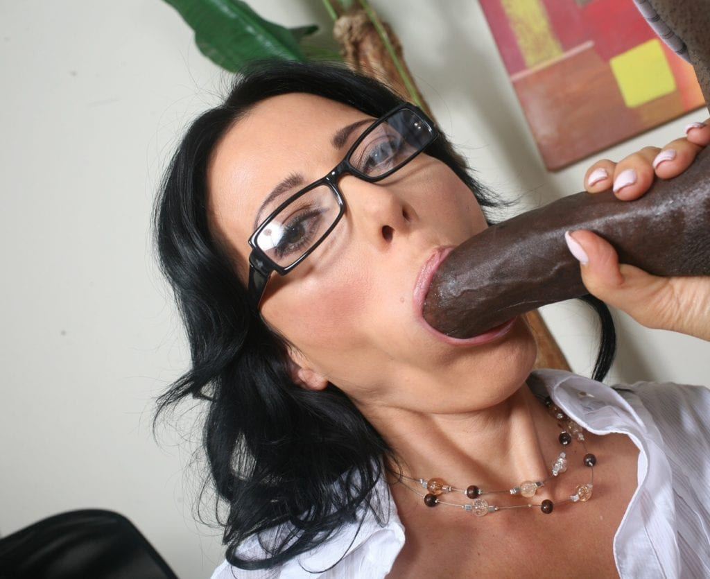 The Taste Of Black Cock Is Addictive - image the-taste-of-black-cock-is-addictive-10-1024x835 on https://blackcockcult.com