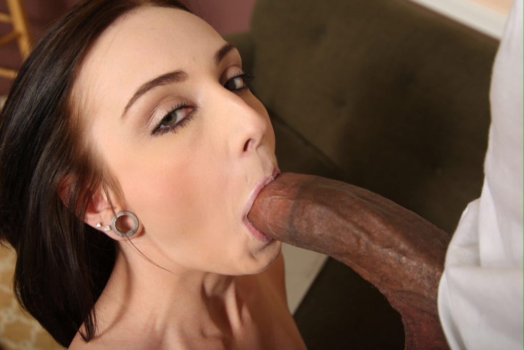 The Taste Of Black Cock Is Addictive - image the-taste-of-black-cock-is-addictive-14-1024x685 on https://blackcockcult.com