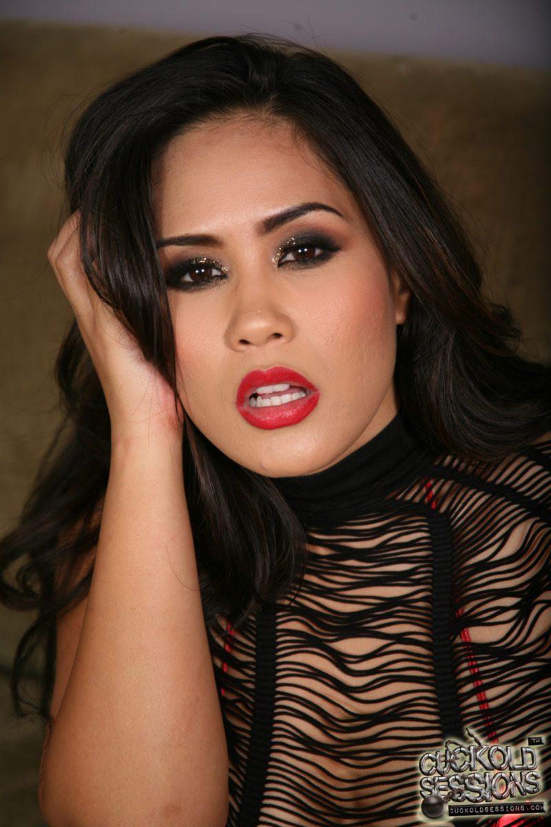 Jessica Bangkok Dominates Her White Hubby - image jessica-bangkok-dominates-her-white-hubby-800x1200 on https://blackcockcult.com