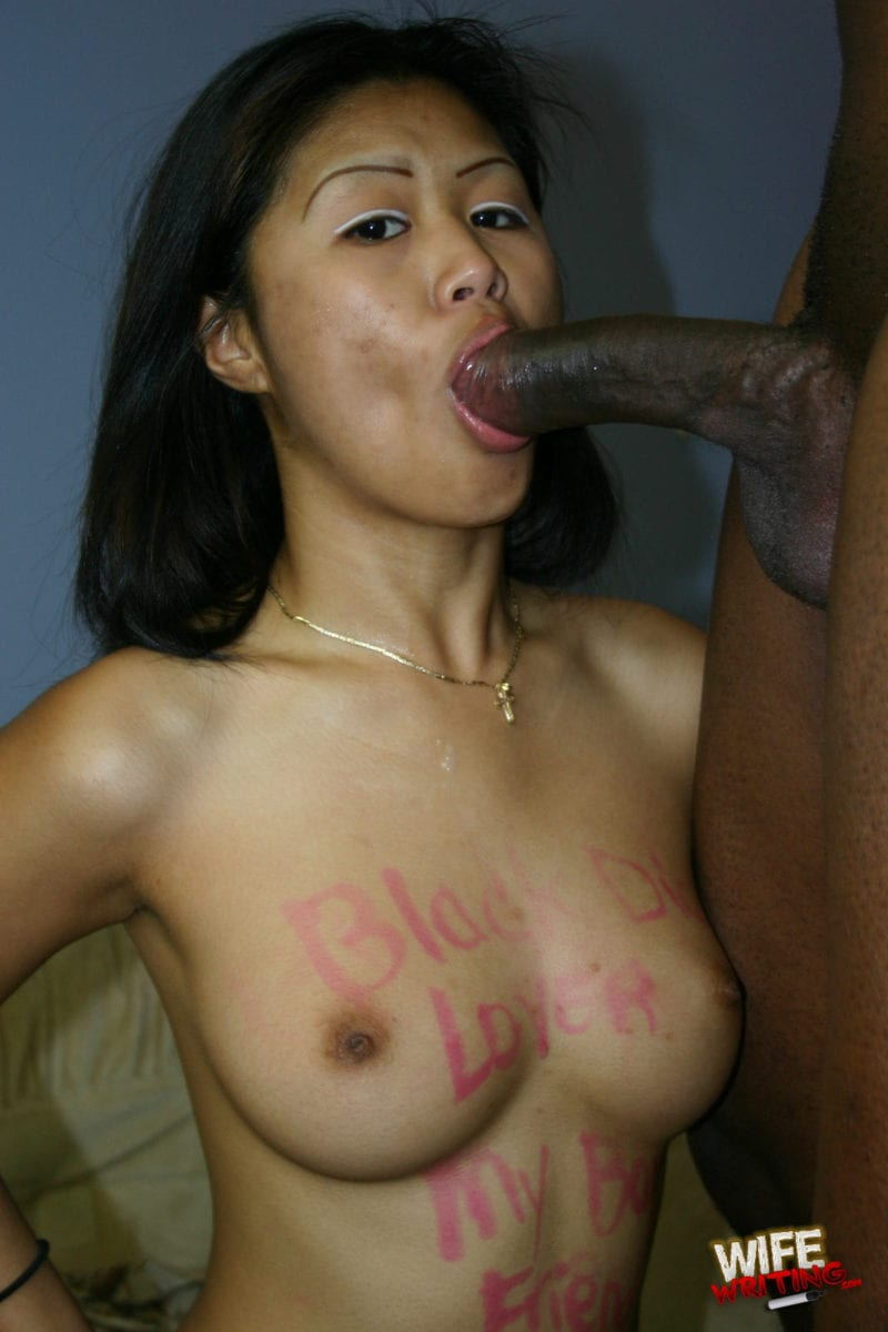 Little Asian Wife Sluts It Up with a Black Lover - image little-asian-wife-sluts-it-up-with-a-black-lover-16-800x1200 on https://blackcockcult.com