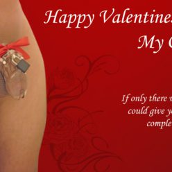 Taking Back America, One Pussy at a Time - image cuckold-valentine-day-card-248x248 on https://blackcockcult.com
