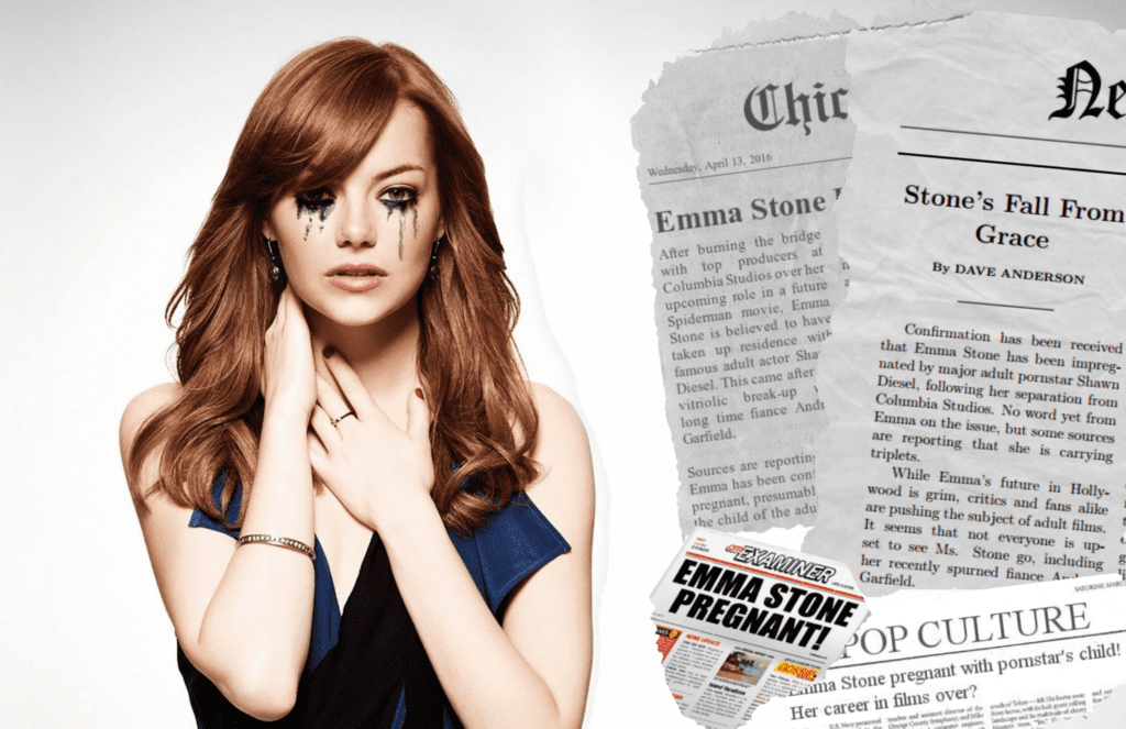 Emma Stone's Vogue Interview - image emma-stone-vogue-interview-1024x663 on https://blackcockcult.com