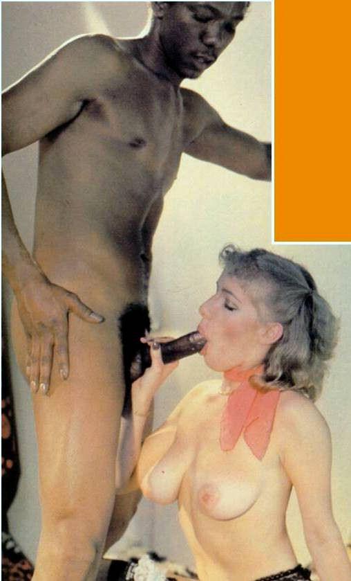 Vintage Interracial Photos - II - image vintage-interracial-photos-ii-19 on https://blackcockcult.com