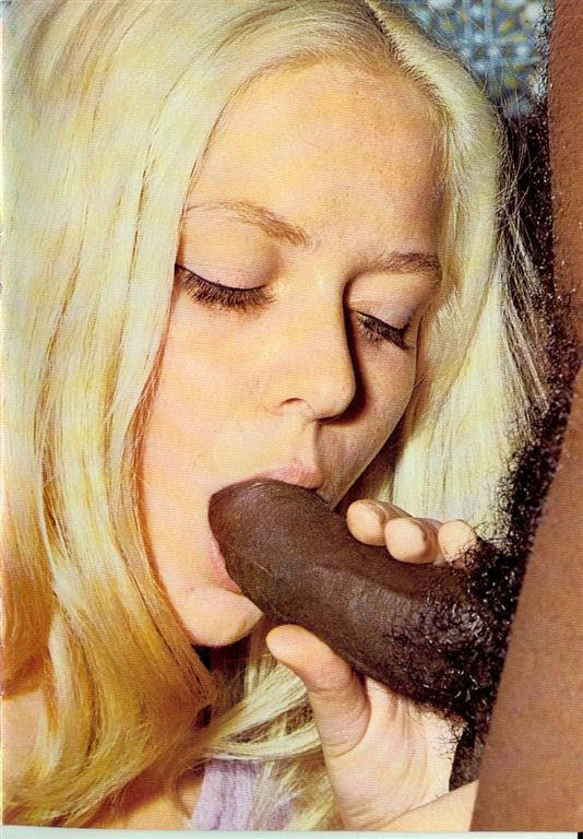 Vintage Interracial Photos - II - image vintage-interracial-photos-ii-23 on https://blackcockcult.com