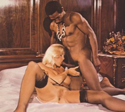 Vintage Interracial Photos - II - image vintage-interracial-photos-ii-25 on https://blackcockcult.com