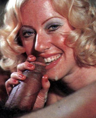 Vintage Interracial Photos - II - image vintage-interracial-photos-ii-27 on https://blackcockcult.com