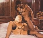 Vintage Interracial Photos - III - image vintage-interracial-photos-iii-10 on https://blackcockcult.com