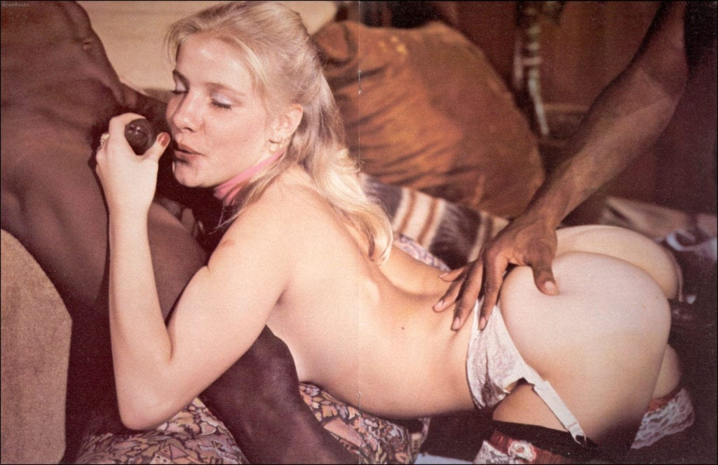 Vintage Interracial Photos - III - image vintage-interracial-photos-iii-13-1024x663 on https://blackcockcult.com