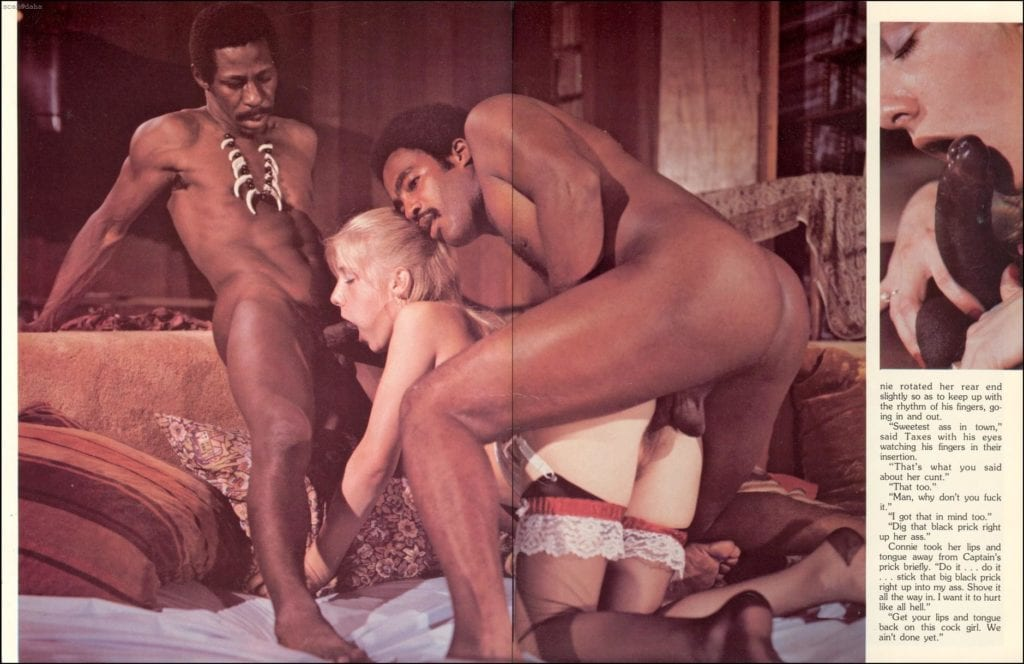 Vintage Interracial Photos - III - image vintage-interracial-photos-iii-14-1024x664 on https://blackcockcult.com