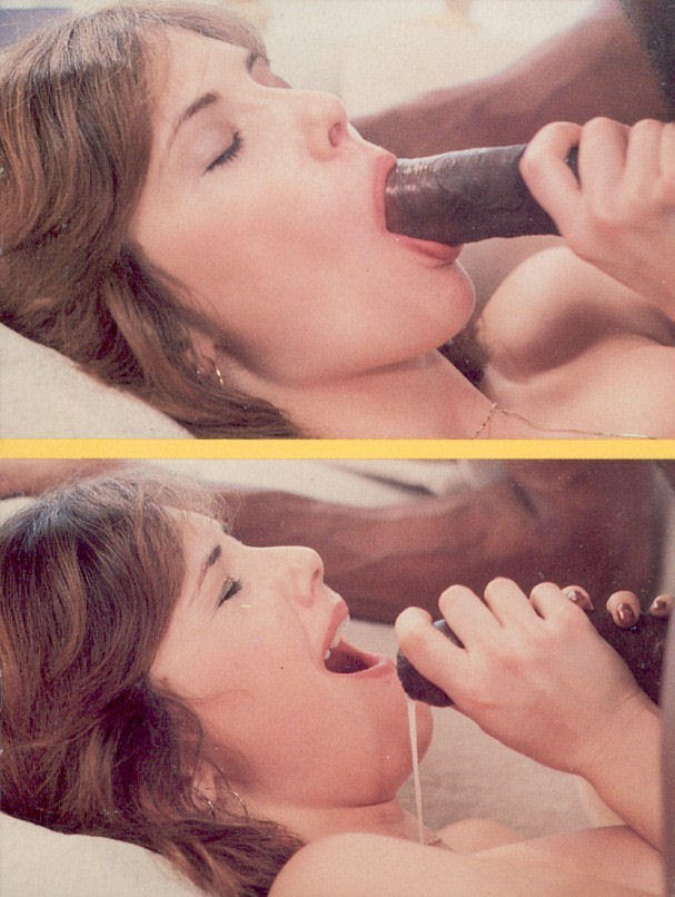 Vintage Interracial Photos - III - image vintage-interracial-photos-iii-2 on https://blackcockcult.com