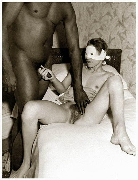 Vintage Interracial Photos - III - image vintage-interracial-photos-iii-25 on https://blackcockcult.com