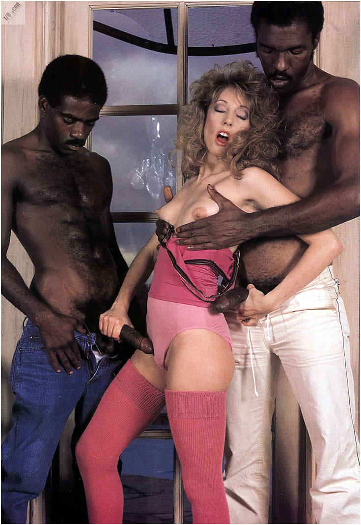 Vintage Interracial Photos - III - image vintage-interracial-photos-iii-28 on https://blackcockcult.com
