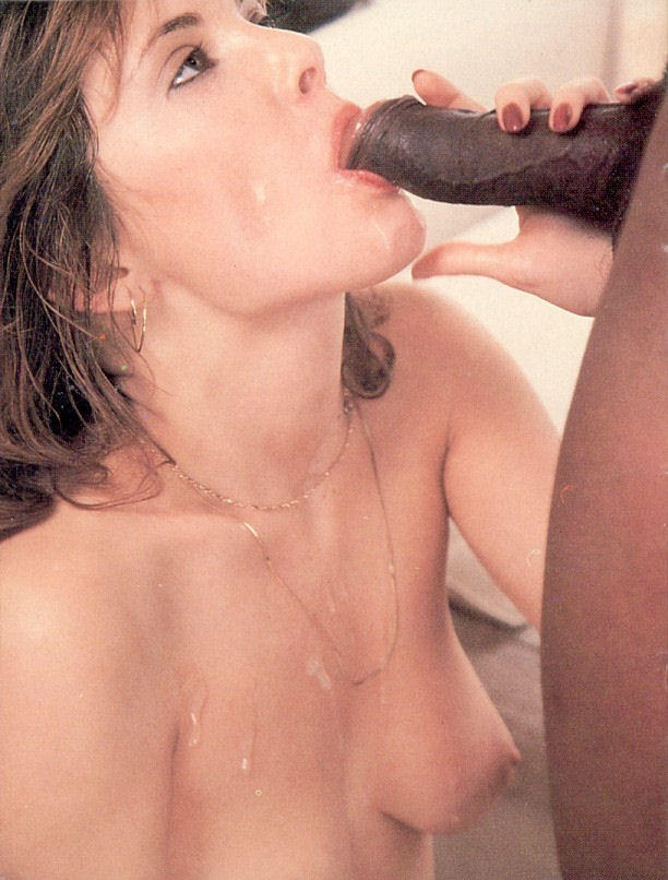 Vintage Interracial Photos - III - image vintage-interracial-photos-iii-5 on https://blackcockcult.com