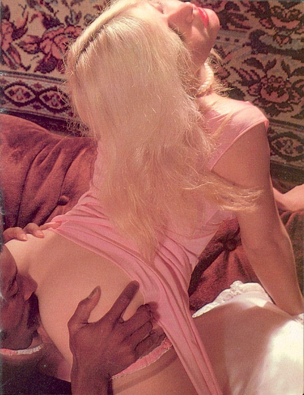Vintage Interracial Photos - III - image vintage-interracial-photos-iii-7 on https://blackcockcult.com
