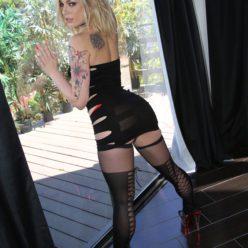 Blondes Servicing Black Gods - image dahlia-sky-16-mfrh-original-248x248 on https://blackcockcult.com