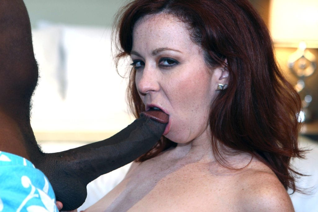 Amateur MILFs Discovering The Bliss Of BBC - image 1478471408503-1024x683 on https://blackcockcult.com