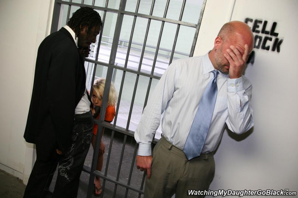 Prison For Delinquent White Girls - image prison-for-delinquent-white-girls-10 on https://blackcockcult.com