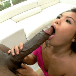 Let BBC Porn Dominate Your Mind - image black-nation-propaganda-for-asians-248x248 on https://blackcockcult.com