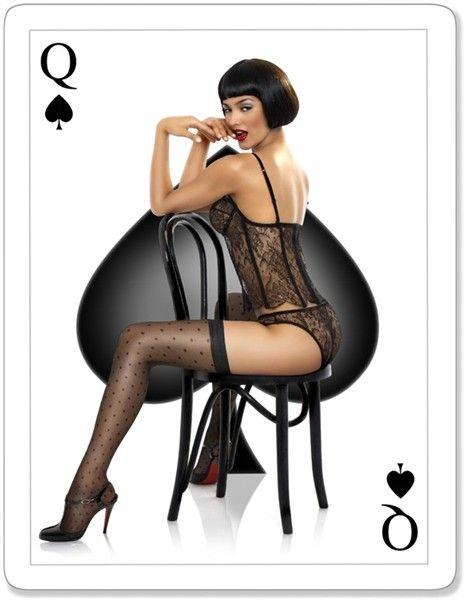 Queen of Spades Artwork - image queen-of-spades-artwork-11 on https://blackcockcult.com