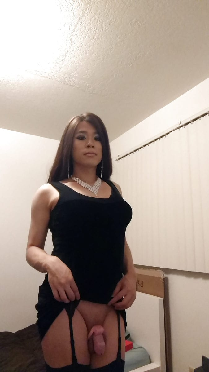 Chastised Sissy Submission - image 17-675x1200 on https://blackcockcult.com