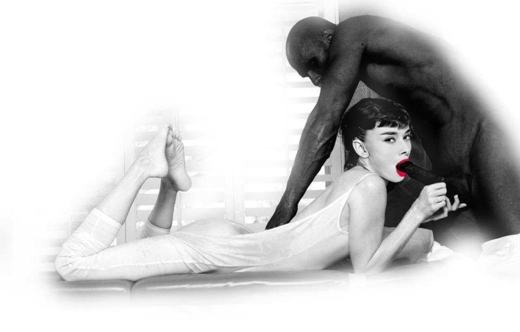 Black, White, And A Splash Of Color - image black-white-and-a-splash-of-color-9-1024x654 on https://blackcockcult.com